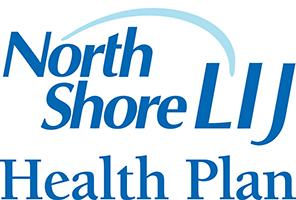 North Shore-LIJ Health Plan Inc.