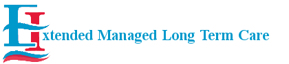Extended Managed Long Term Care