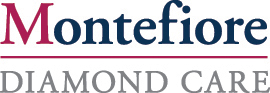 Montefiore Diamond Care